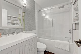 Photo 15: 2012 56 Avenue SW in Calgary: North Glenmore Park Detached for sale : MLS®# C4204364