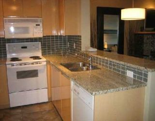 """Photo 2: 1003 PACIFIC Street in Vancouver: West End VW Condo for sale in """"Seastar"""" (Vancouver West)  : MLS®# V616919"""