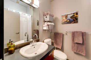 Photo 22: 413 21 Erie St in : Vi James Bay Condo for sale (Victoria)  : MLS®# 869060