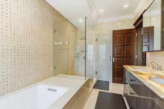 Photo 18: 4908 MARGUERITE Street in Vancouver: Shaughnessy House for sale (Vancouver West)  : MLS®# R2600352