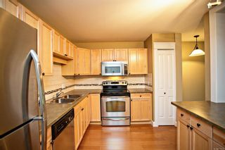 Photo 2: 307 4720 Uplands Dr in : Na Uplands Condo for sale (Nanaimo)  : MLS®# 874632