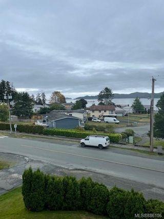 Photo 2: 302 7450 Rupert St in : NI Port Hardy Condo for sale (North Island)  : MLS®# 886106