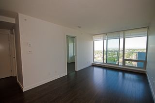Photo 5: 2809 8131 NUNAVUT Lane in Vancouver West: Marpole Home for sale ()  : MLS®# R2080693