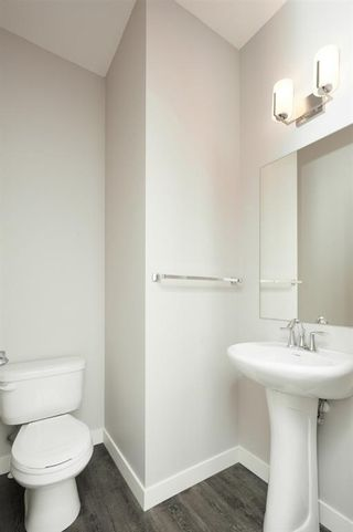 Photo 27: 51 Walden Place SE in Calgary: Walden Detached for sale : MLS®# A1051538