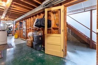 Photo 28: 13527 119 Street in Edmonton: Zone 01 House Half Duplex for sale : MLS®# E4257040