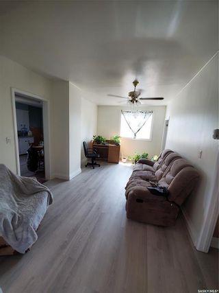 Photo 10: 207 Ewart Street in Hawarden: Residential for sale : MLS®# SK865492