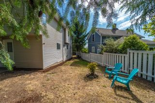 Photo 43: 2187 Stellys Cross Rd in : CS Keating House for sale (Central Saanich)  : MLS®# 851307