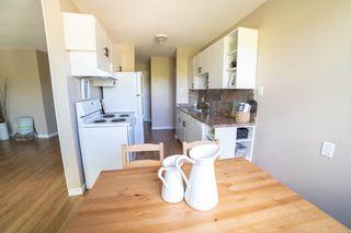 Photo 10: 304 8930 149 Street in Edmonton: Zone 22 Condo for sale : MLS®# E4230187