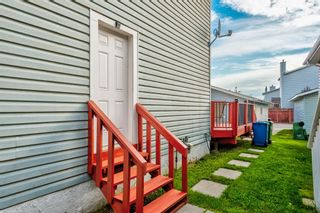 Photo 39: 18 Erin Meadow Close SE in Calgary: Erin Woods Detached for sale : MLS®# A1143099