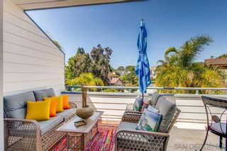 Photo 12: Twin-home for sale : 4 bedrooms : 958 Valley Ave in Solana Beach