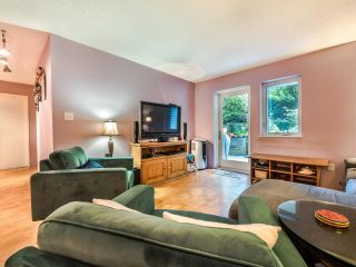 """Photo 7: 407 2150 BRUNSWICK Street in Vancouver: Mount Pleasant VE Condo for sale in """"Mt. Pleasant Place"""" (Vancouver East)  : MLS®# R2622686"""