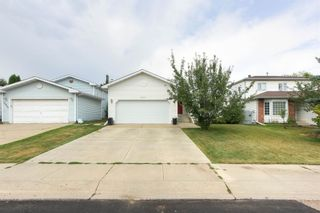 Photo 2: 18912 93 Avenue in Edmonton: Zone 20 House for sale : MLS®# E4257759