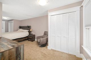 Photo 17: 913 Seventh Avenue North in Saskatoon: City Park Residential for sale : MLS®# SK867991