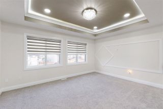 Photo 23: 6233 167A Avenue in Edmonton: Zone 03 House for sale : MLS®# E4225107