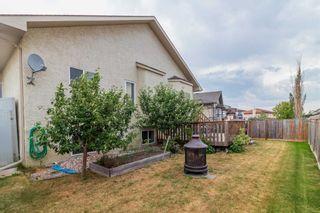Photo 40: 8015 162 Avenue in Edmonton: Zone 28 House for sale : MLS®# E4253743
