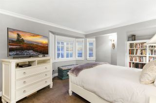 Photo 15: 4778 RUSH Court in North Vancouver: Lynn Valley House for sale : MLS®# R2535258