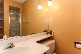 Photo 24: 1317 3240 66 Avenue SW in Calgary: Lakeview Row/Townhouse for sale : MLS®# C4214775