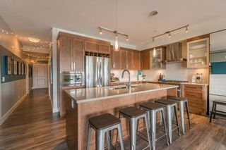 """Photo 5: 309 22327 RIVER Road in Maple Ridge: West Central Condo for sale in """"REFLECTIONS ON THE RIVER"""" : MLS®# R2151843"""