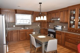 Photo 3: 135 Highway 303 in Digby: 401-Digby County Residential for sale (Annapolis Valley)  : MLS®# 202106686