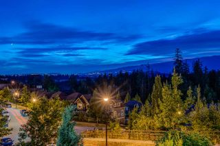 """Photo 25: 22868 137 Avenue in Maple Ridge: Silver Valley House for sale in """"SILVER VALLEY"""" : MLS®# R2534850"""