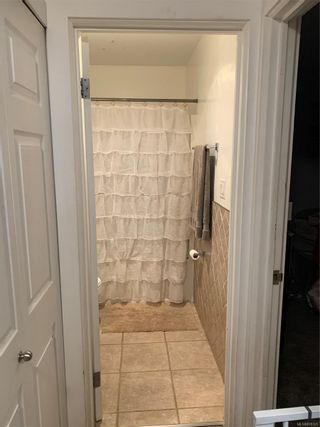 Photo 11: 2564 Highland Blvd in : Na Departure Bay Row/Townhouse for sale (Nanaimo)  : MLS®# 878325