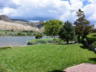 Photo 35: 5228 BOSTOCK PLACE in : Dallas House for sale (Kamloops)  : MLS®# 130159