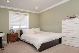 Photo 10: 7068 148 Street in Surrey: East Newton House for sale : MLS®# R2278141