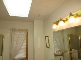 Photo 48: 6217 Waterbury Rd in : Na North Nanaimo House for sale (Nanaimo)  : MLS®# 871021