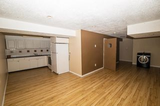 Photo 18: 371 Penswood Way SE in Calgary: Penbrooke Meadows Detached for sale : MLS®# A1087362