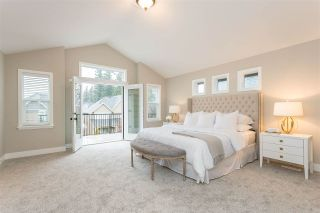 Photo 20: 2677 164 Street in Surrey: Grandview Surrey House for sale (South Surrey White Rock)  : MLS®# R2537671