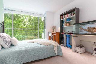 """Photo 15: 305 15030 101 Avenue in Surrey: Guildford Condo for sale in """"GUILDFORD MARQUIS"""" (North Surrey)  : MLS®# R2592576"""