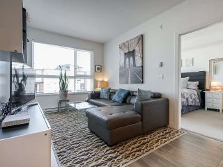"""Photo 14: 310 20829 77A Avenue in Langley: Willoughby Heights Condo for sale in """"THE WEX"""" : MLS®# R2495955"""