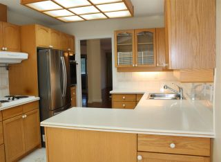"Photo 7: 130 28 RICHMOND Street in New Westminster: Fraserview NW Townhouse for sale in ""Castle Ridge"" : MLS®# R2466235"