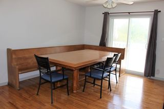 Photo 6: 18 Maplewood Boulevard in Cobourg: House for sale : MLS®# 40009417