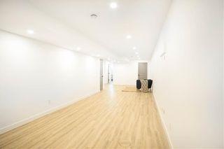 Photo 22: 90 Prairie Crossings Court in Niverville: R07 Condominium for sale : MLS®# 202122455