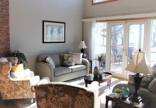 Photo 4: 546 Monk Street in Cobourg: House for sale : MLS®# X5175833