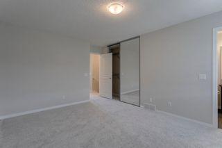 Photo 14: 162 AUBURN BAY Boulevard SE in Calgary: Auburn Bay Semi Detached for sale : MLS®# A1114634