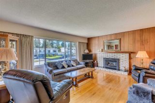 Photo 13: 2311 LATIMER Avenue in Coquitlam: Central Coquitlam House for sale : MLS®# R2169702