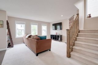 Photo 6: 233 Elgin Manor SE in Calgary: McKenzie Towne Detached for sale : MLS®# A1138231