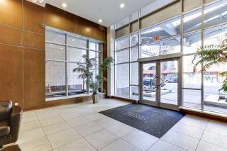 Photo 27: 805 2978 GLEN Drive in Coquitlam: North Coquitlam Condo for sale : MLS®# R2539547