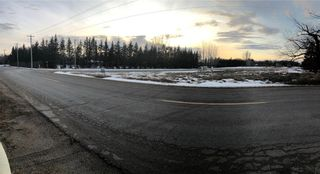 Photo 4: St.Peters Road in East Selkirk: Vacant Land for sale : MLS®# 202105092
