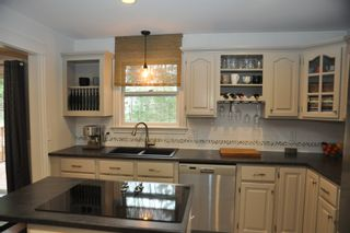 Photo 9: 1499 Sarah Drive in Coldbrook: 404-Kings County Residential for sale (Annapolis Valley)  : MLS®# 202106349