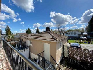 Photo 15: 5690 HARDWICK Street in Burnaby: Central BN Duplex for sale (Burnaby North)  : MLS®# R2564826