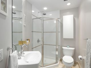 Photo 14: 307 1477 W 15TH AVENUE in Vancouver: Fairview VW Condo for sale (Vancouver West)  : MLS®# R2419107