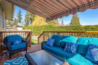 Photo 29: 1669 Glen Eagle Dr in : CR Campbell River Central House for sale (Campbell River)  : MLS®# 872785