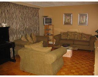 Photo 3:  in WINNIPEG: Fort Garry / Whyte Ridge / St Norbert Residential for sale (South Winnipeg)  : MLS®# 2821369