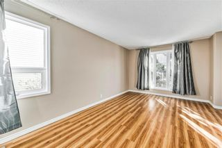 Photo 4: 373 WHITLOCK Way NE in Calgary: Whitehorn Detached for sale : MLS®# C4233795