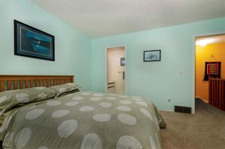 Photo 17: 6 3906 19 Avenue SW in Calgary: Glendale Row/Townhouse for sale : MLS®# C4236704