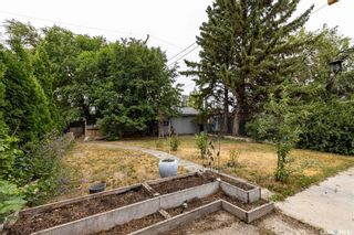 Photo 39: 210 Cruise Street in Saskatoon: Forest Grove Residential for sale : MLS®# SK864666