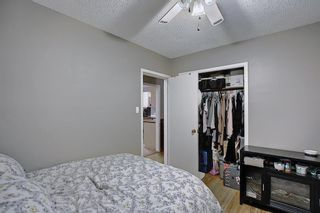 Photo 18: 4 Rossburn Crescent SW in Calgary: Rosscarrock Detached for sale : MLS®# A1073335
